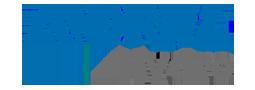 Андритц гидро участник саммита и выставки Гидроэнергетика Балканы 2017