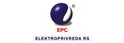 Elektroprivreda Republike Srpske (BiH) участник саммита и выставки Гидроэнергетика Балканы 2017