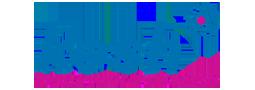 KESH участник саммита и выставки Гидроэнергетика Балканы 2017