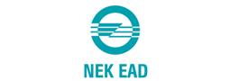 NEK EAD участник  саммита и выставки Гидроэнергетика Балканы 2017