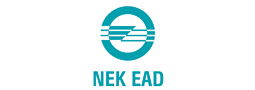 NEK EAD