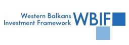 Western Balkans investment framework участник  саммита и выставки Гидроэнергетика Балканы 2017