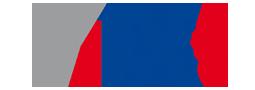 АО ИГХолдинг Рус участник  саммита и выставки Гидроэнергетика Балканы 2017