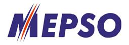 MEPSO (Electricity Transmission System Operator of Macedonia) участник  саммита и выставки Гидроэнергетика Балканы 2017
