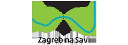 Zagreb na Savi участник  саммита и выставки Гидроэнергетика Балканы 2017