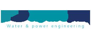 hydroplan water and power engineering участник  саммита и выставки Гидроэнергетика Балканы 2017