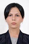 Oksana Soboleva