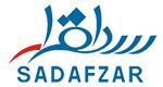 Shahab Attaie