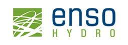Enso hydro GmbH участник  саммита и выставки Гидроэнергетика Балканы 2017