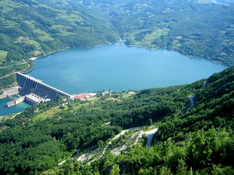 Сербская энергетическая компания Elektroprivreda Srbije объявила о запуске инвестиционной программы, стоимостью $656 миллионов, направленной на наращивание гидроэнергетических и теплоэнергетических мощностей.