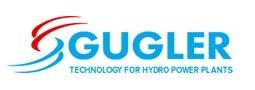 Gugler участник  саммита и выставки Гидроэнергетика Балканы 2017