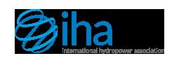 Iha участник саммита и выставки Гидроэнергетика Балканы 2017