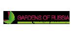 www.gardensforum.ru